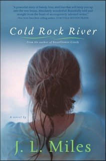 cold-rock-river