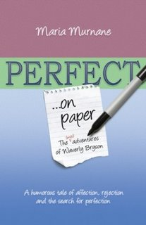 perfect-on-paper1