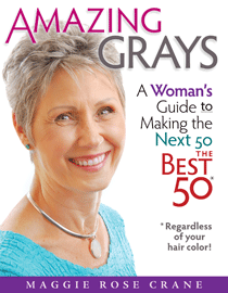 amazing-graysbook