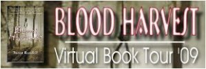 blood_harvest_banner