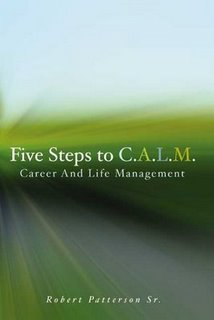 five-steps-to-c1alm