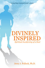divinely-inspired-cover