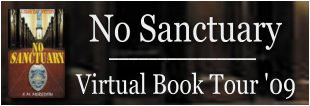 no-sanctuary-banner