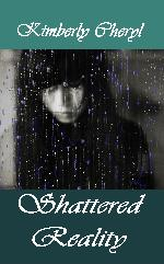 shattered-reality-cover