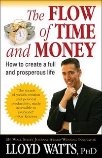 flow_of_time__money_cover