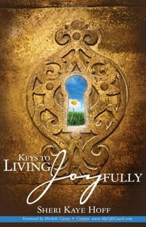 keys_to_living_joyfully