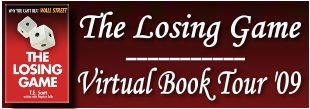 the_losing_game_banner