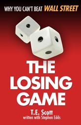 the_losing_game_cover