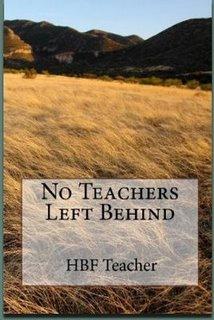 No_Teachers_cover2