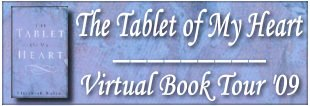 The_Tablet_of_My_Heart_banner