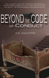 Beyond the Code of Conductcover