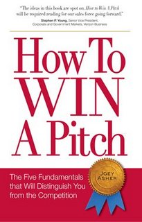 howtopitch_cover