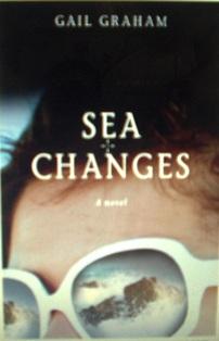 seachanges-769055
