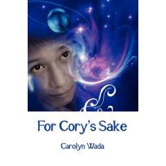 for cory's sake