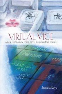 virtualvicecover