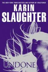 Karin_Slaughter's_Undone